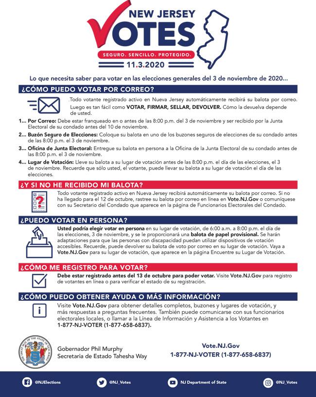 NJ_Elections_Flyer